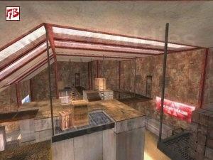 Screen uploaded  01-03-2007 by TitiAien