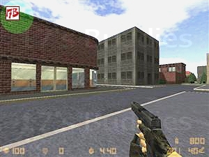 epe_ville (Counter-Strike)
