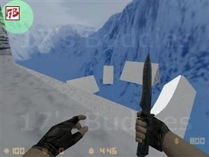 surf_wurf_winter (Counter-Strike)