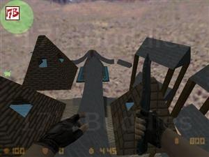Screen uploaded  02-01-2007 by mikado