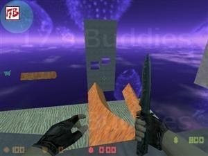 surf_orbital (Counter-Strike)