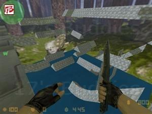 surf_jedi_beta4 (Counter-Strike)