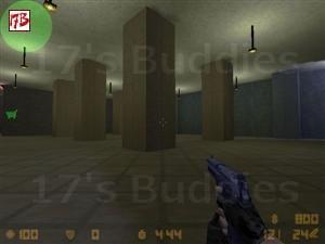 Screen uploaded  02-02-2007 by mikado