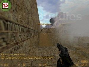 Screen uploaded  01-28-2007 by sapana