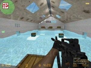 Screen uploaded  01-30-2007 by TitiAien