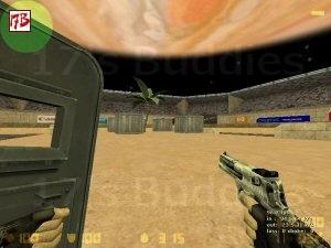 Screen uploaded  02-02-2007 by TitiAien