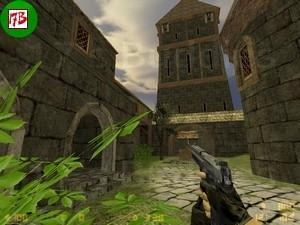 Screen uploaded  02-03-2007 by Yurik'an