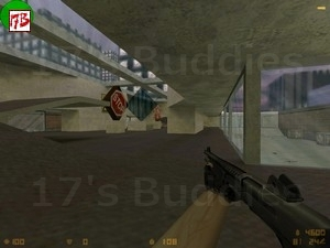 fy_happy_hour (Counter-Strike)