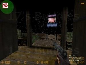 Screen uploaded  02-09-2007 by TitiAien
