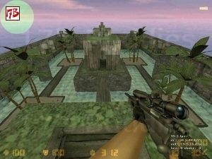 Screen uploaded  02-14-2007 by TitiAien