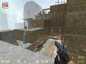 Screen uploaded  02-20-2007 by mikado