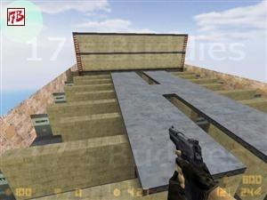 Screen uploaded  02-15-2007 by mikado