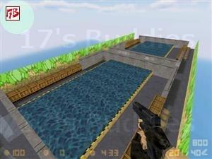 Screen uploaded  02-24-2007 by mikado
