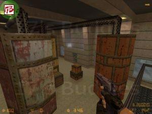 Screen uploaded  09-08-2004 by Chapo