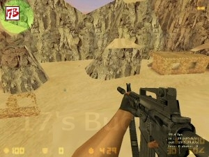 aaa_hs (Counter-Strike)