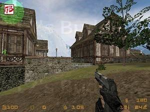 de_0815_alps (Counter-Strike)