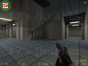 cs_facbeta (Counter-Strike)