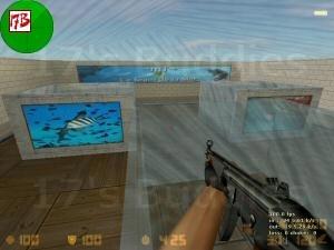Screen uploaded  03-29-2007 by TitiAien
