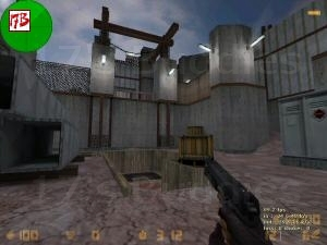 de_esl_construct (Counter-Strike)