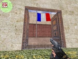 Screen uploaded  04-08-2007 by la_cucaracha