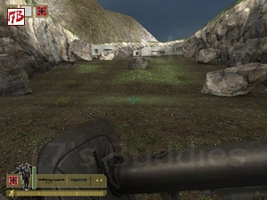 dod_bunky (Day Of Defeat Source)