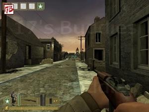Screen uploaded  04-10-2007 by la_cucaracha