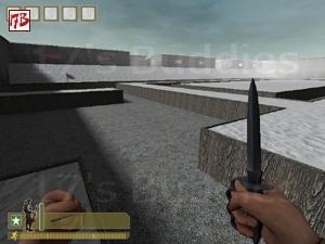 Screen uploaded  04-11-2007 by la_cucaracha