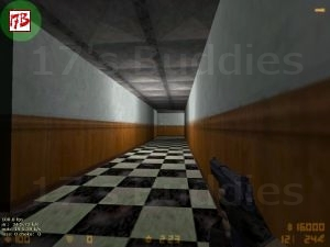 cs_ff (Counter-Strike)