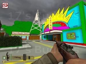 Screen uploaded  04-14-2007 by la_cucaracha