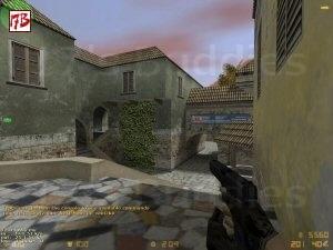 Screen uploaded  04-18-2007 by Klendhaar