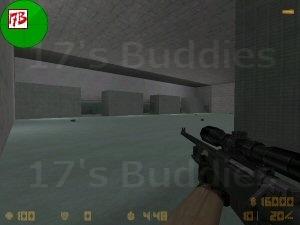 Screen uploaded  04-21-2007 by TitiAien