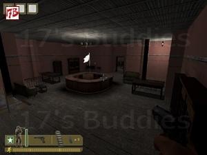 Screen uploaded  04-21-2007 by la_cucaracha