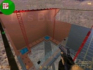 Screen uploaded  04-23-2007 by TitiAien