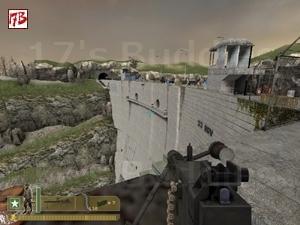Screen uploaded  04-25-2007 by la_cucaracha