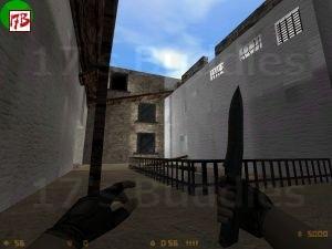 Screen uploaded  05-01-2007 by Sociando