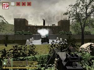 Screen uploaded  05-02-2007 by la_cucaracha