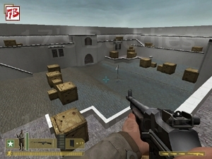 aim_prodod_support (Day Of Defeat Source)