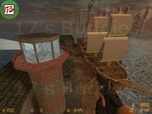 Screen uploaded  09-18-2004 by Chapo