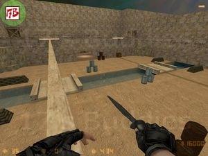 35hp_sw (Counter-Strike)