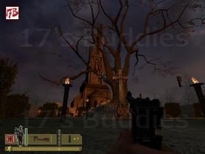 Screen uploaded  05-12-2007 by la_cucaracha