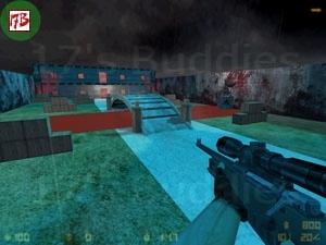 Screen uploaded  05-16-2007 by Fanatik