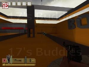 Screen uploaded  05-20-2007 by la_cucaracha