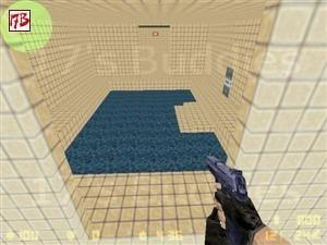 Screen uploaded  06-03-2007 by mikado