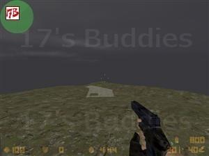 cs_rain_field (Counter-Strike)