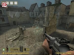 Screen uploaded  05-30-2007 by la_cucaracha