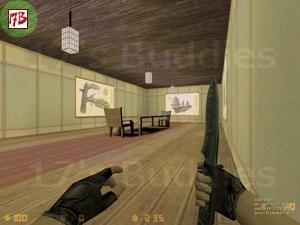 Screen uploaded  06-09-2007 by Fanatik