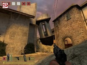 Screen uploaded  06-10-2007 by la_cucaracha