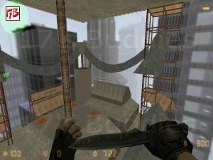 Screen uploaded  06-20-2007 by Julia