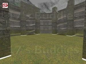 Screen uploaded  06-22-2007 by Julia
