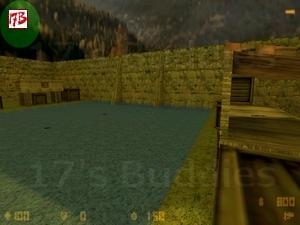 Screen uploaded  06-23-2007 by Julia